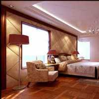 室内装修价格大概是多少室内装修价格具体都包括哪些