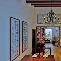 上海浩迪装饰有限公司搬新址了吗