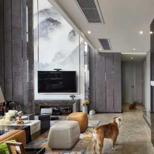 北京43平米1居室新房裝修要多少錢
