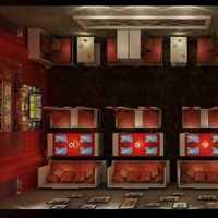 上海长宁二手房装修公司哪家省钱