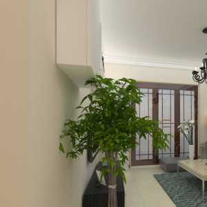 外墙装饰的铝合金竖挺、铝合金构架、铝板怎么算量?