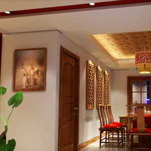 北京新房裝修墻體的價格