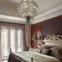 上海品然空间装饰设计工程有限公司百度百科
