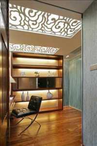 南京115平米3居室毛坯房装修要花多少钱