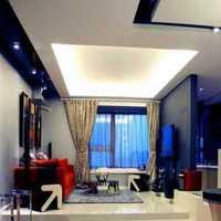 上海装饰设计工程公司