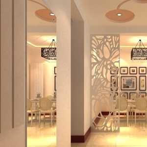 海南上海全筑裝飾公司