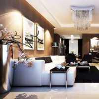 60平米裝修設計之客廳設計