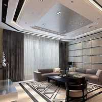 上海自建别墅装修找什么样的公司