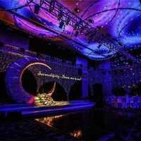 上海紫苹果装饰网站