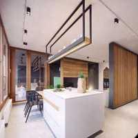 100平方米住宅装修好点要10万吗一个可以完成吗