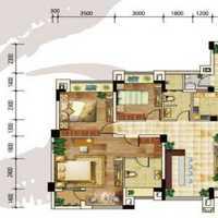 在天津西青区130平米新房中档装修了解半包装修