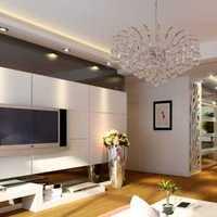 上海家庭装潢哪个装潢公司比较好现在装潢是不是