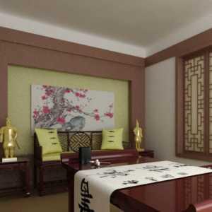 武汉青山哪个装饰公司比较好