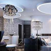 客厅1米6的空间适合装个什么求效果图