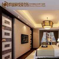上海 装潢公司