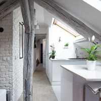 400平米三层独栋别墅造价和设计
