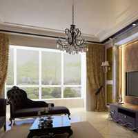 室内装修简单的需多少钱