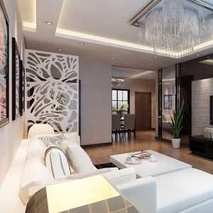 北京房屋裝修設計公司排名