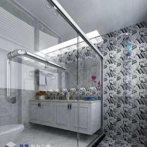 北京45平米一居室毛坯房装修谁知道多少钱
