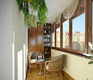 北京44平米一室一廳二手房裝修一般多少錢
