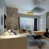 上海集洪建筑装饰公司陶瓷展厅设计装饰如何