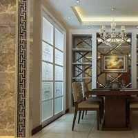 上海雅欧装饰设计工程有限公司评价