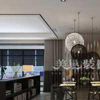 上海装修公司排名大全