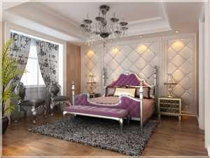 蘇州40平米1室0廳房屋裝修大約多少錢