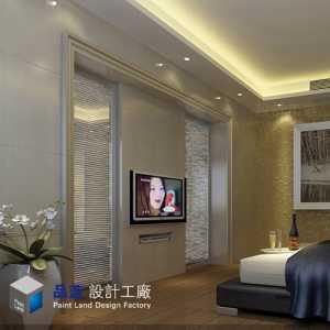 深圳光明二手家具