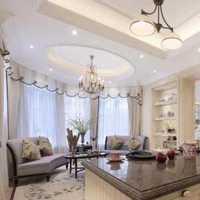 北京明輝家具