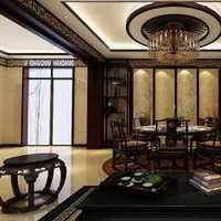 【家庭室內裝修步驟】家庭室內裝修步驟及預算的制定