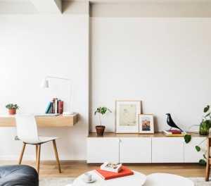 大连40平米一居室房子装修大概多少钱