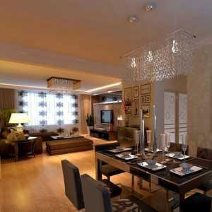 上海大千装饰怎么样90个平方的房子给我报价是6