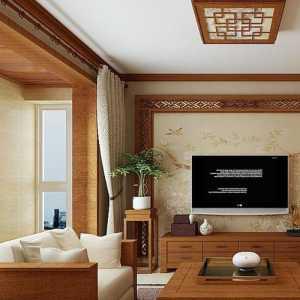 北京設計裝飾公司設計