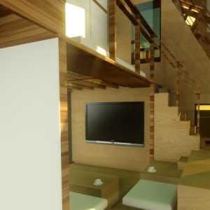 濟南40平米一房一廳房屋裝修需要多少錢