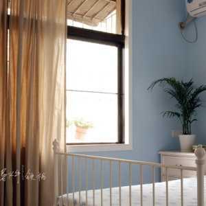 北京公寓北京公寓装修