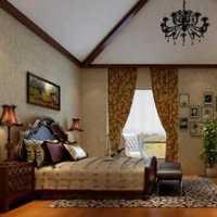 148平米的新房更名费产权费需多少钱