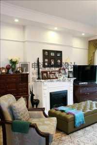 两室两厅如何装修比较好两室两厅装修时要注意哪些