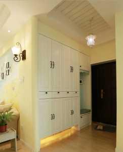 深圳40平米一居室旧房装修一般多少钱