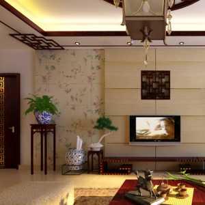 北京湖装饰设计