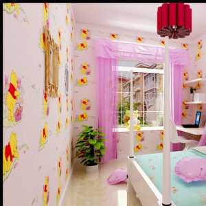 卧室颜色刷什么颜色好