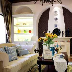 慧幅家睦家家居装饰有限公司_成套家具 其他客厅家具 其他...