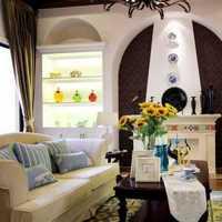 上海严艺室内装潢装饰是什么样的公司