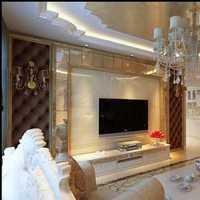 家里房屋是简装四面白墙有什么办法装饰一下可