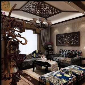 北京传烨建筑装饰公司整体家装怎么样