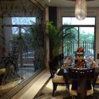 家居客厅装修效果图客厅地砖效果图30平方米的客厅装修