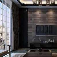 上海市2021年工程室内装饰人工价