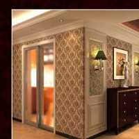 上海帕奈建筑装饰设计公司