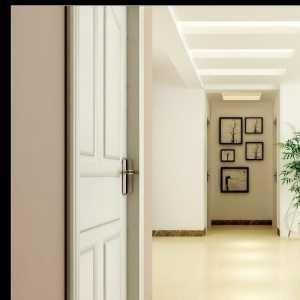 哈尔滨嘉春装饰设计工程有限公司地址