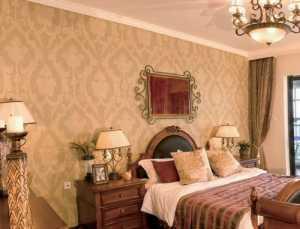 客厅吊灯客厅沙发客厅吊顶效果图